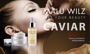 caviar_gol_tretman
