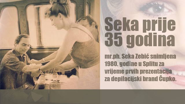 Seka-prije-35-godina---cupko