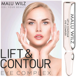 mw-eye-lift-contour-b5